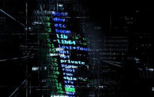 Escoltas protección servicio VIP transporte seguro contra inteligencia servicios de protección oculta