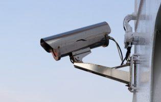Escoltas protección servicio VIP transporte seguro servicios de protección oculta
