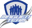 Maguen Team